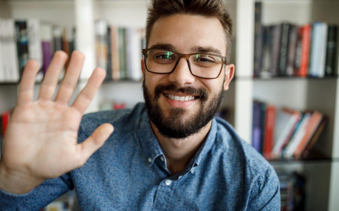 Tipps für Bewerbungen & Stellenangebote